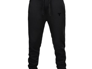 TRITITAN New trend warm jogging Pants