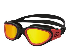 PEAKS Swimming Goggles MAKO Polarized