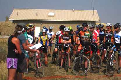Victor-Bike-Park-Cyclecross-Races-006