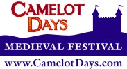 Camelot-Logo-CMYK-Compact