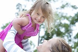 10 Tips for Raising Strong Daughters