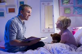 Reading To Your Child – Best 10 Reason To Do It