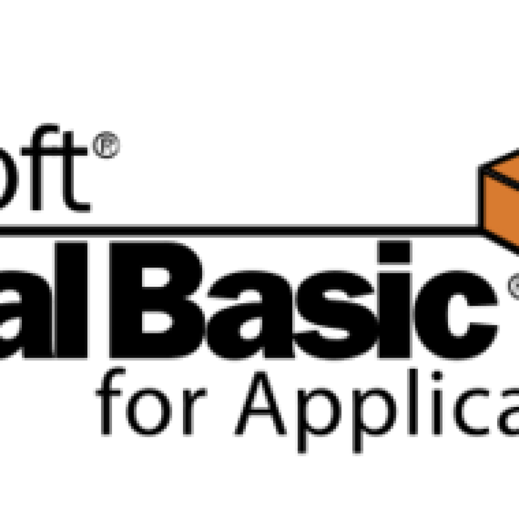 Application Worksheetfunction Ile Vba De Vlookup