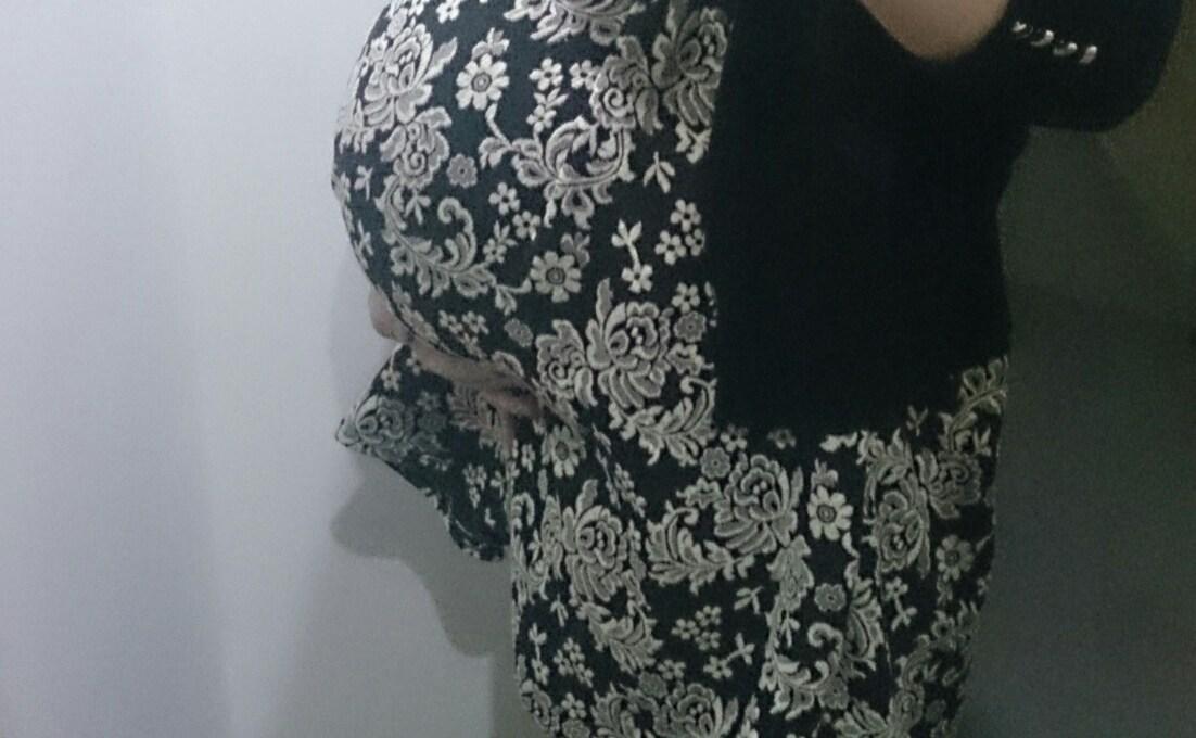 10 week pregnancy update
