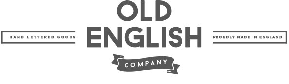 Competition opportunity with Old English Company