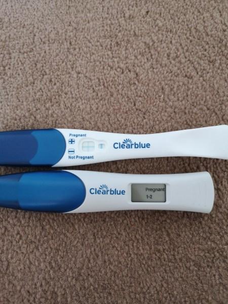 5 week pregnancy update | 3rd pregnancy | Peanut & Sprout | Pregnancy