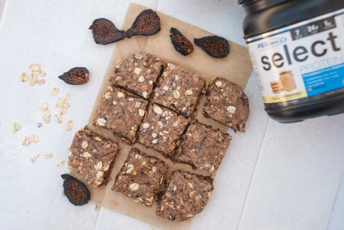 Almond-Butter-Fig-Bars4