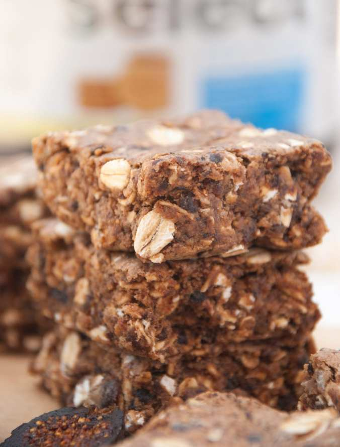 Almond-Butter-Fig-Bars5