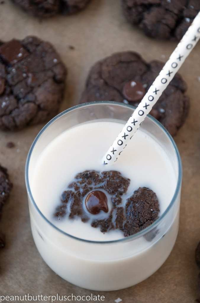 Double-Chocolate-Protein-Cookies3