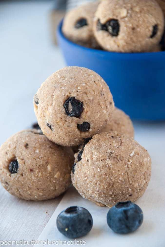Blueberry-Muffin-Breakfast-Bites4
