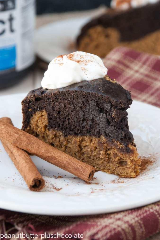 Pumpkin-Chocolate-Cake6