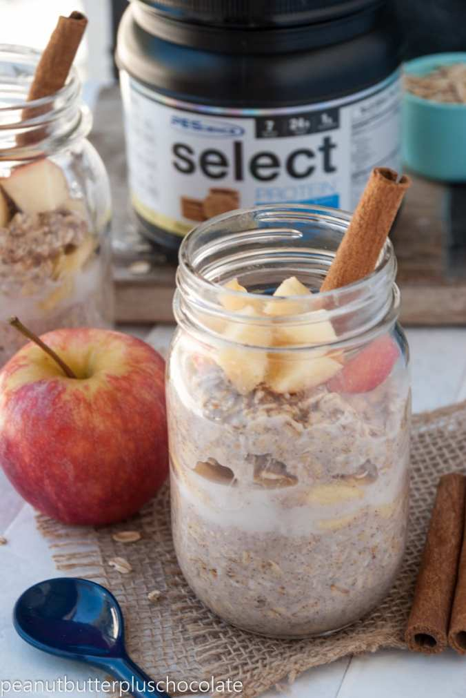 apple-cinnamon-overnight-oats3