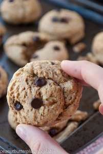 healthy-chocolate-chip-walnut-cookies5