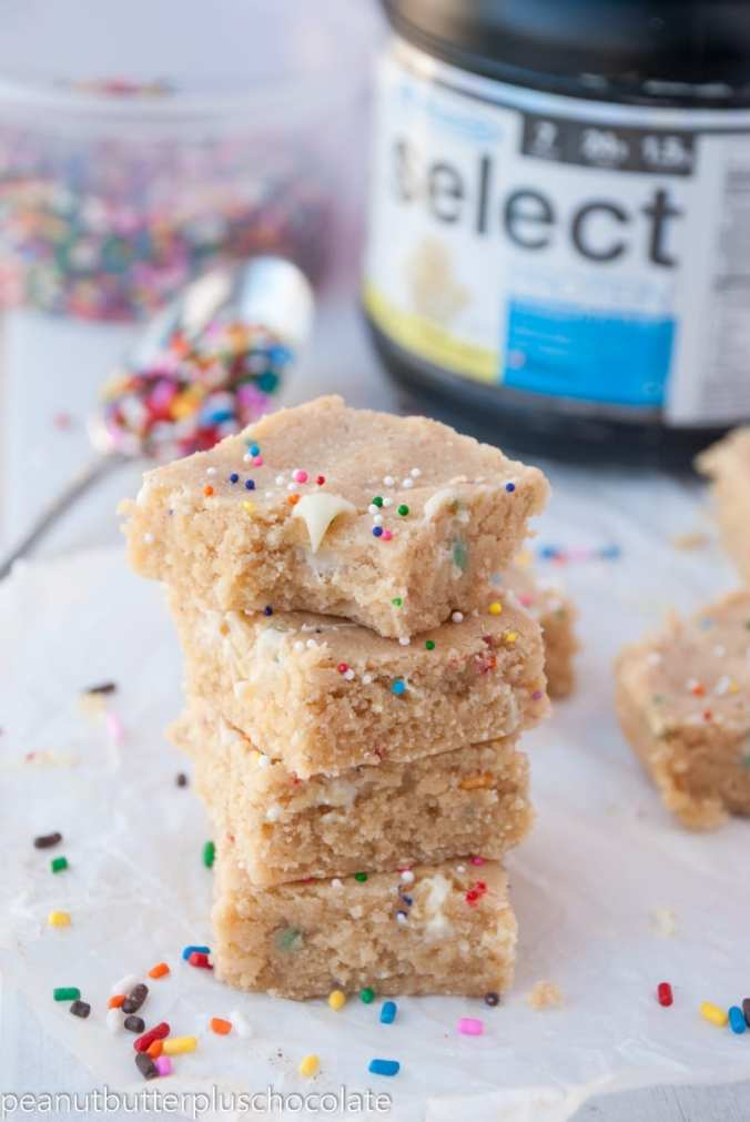 funfetti-white-chocolate-bars4