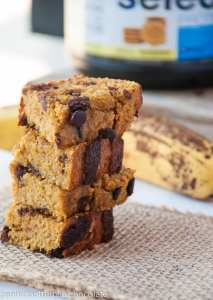 pumpkin-banana-bread5