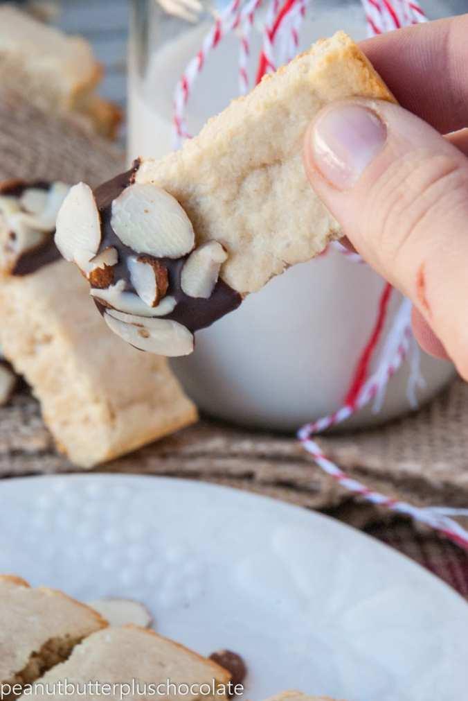 almond-shortbread-cookies6