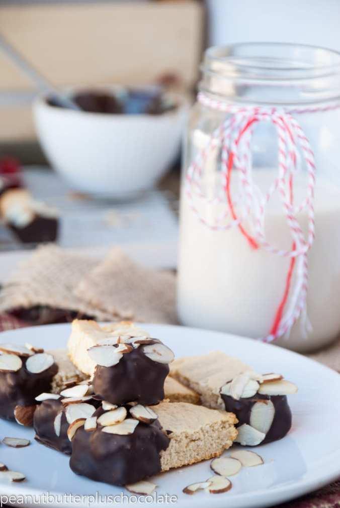 almond-shortbread-cookies9