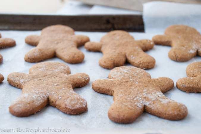 gingerbread-men4