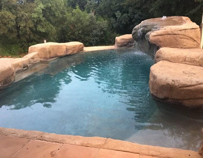 REVIEW: Elements Bush Villa 63 – Elements Private Golf Resort