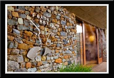 Forum Homini Hotel