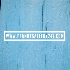 PeanutGallery247
