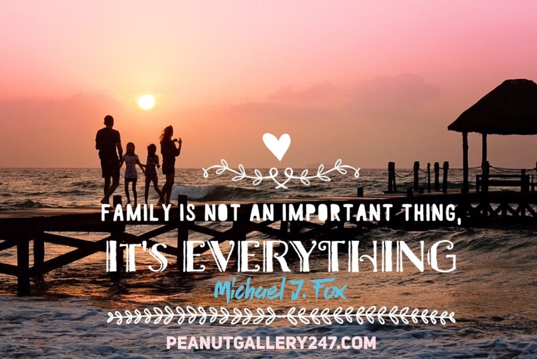 Equal Parenting 2 - PeanutGallery247