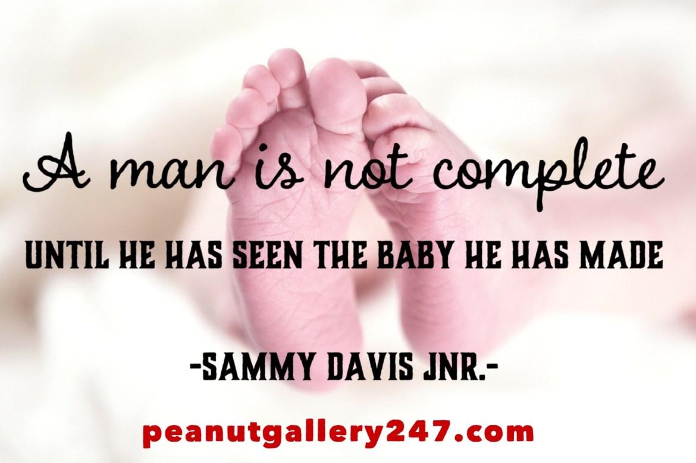 Equal Parenting 3- PeanutGallery247.jpg