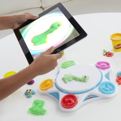 Play-Doh Touch Shape to Life Studio - PeanutGallery247
