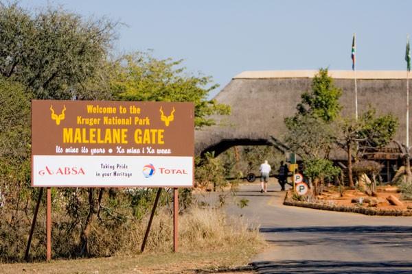 Malelane Gate - PeanutGallery247.jpg