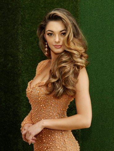 Miss Universe 2017 DemiLeigh_NelPeters - PeanutGallery247