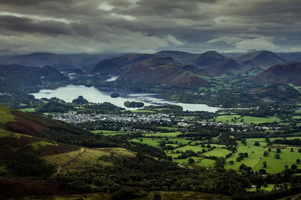 Lake District - PeanutGallery247.jpg