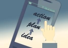 Plan of Action Black Friday - PeanutGallery247