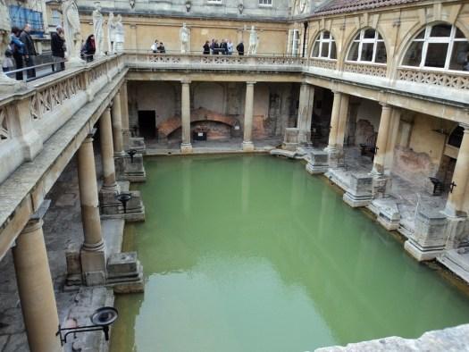 Roman Baths - PeanutGallery247.jpg