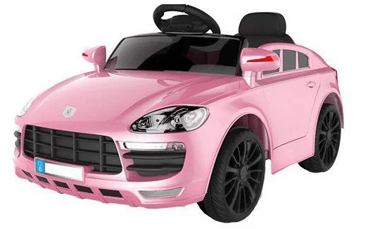 Takealot Top Selling Toys - Jeronimo Roadster - PeanutGallery247