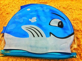 Spurt Swimming Apparel Cap - PeanutGallery247.jpg