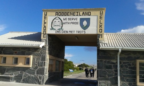 Things to do, Places to see - Robben Island - PeanutGallery247.jpg