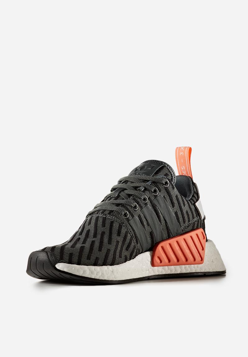 meilleure sélection f81e5 b9a81 Adidas NMD R 2 Sneakers a - PeanutGallery247 - Peanut ...