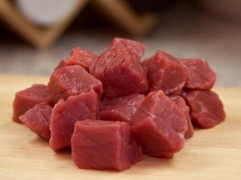 Food Preparation Tips - PeanutGallery247