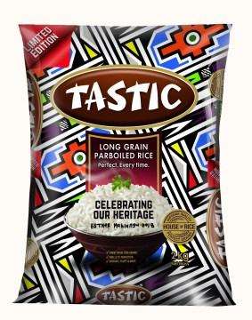 Celebrating South African Heritage with Tiger Brands & Dr. Esther Mahlangu - PeanutGallery247