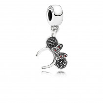 Mickey The True Original Pandora charm - PeanutGallery247
