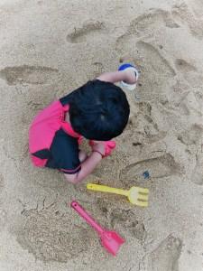 Zimbali Resort Review - Beach - PeanutGallery247.jpg