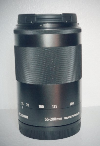 Blogging and Vlogging Tools Lens - PeanutGallery247