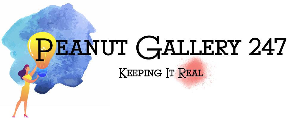 Peanut Gallery 247