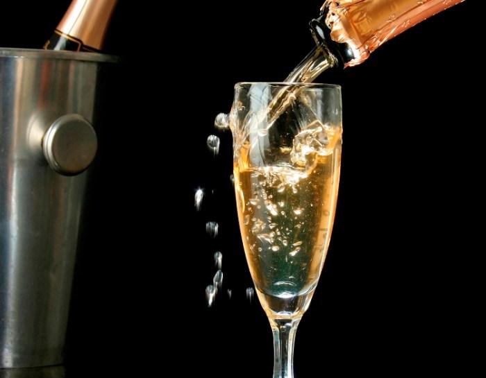 The Johannesburg Cap Classique & Champagne Festival