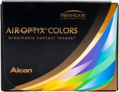 All-you-need-to-know-about-Colored-Contact-Lenses-Air-Optix-Colors-PeanutGallery247