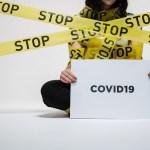 COVID-19 Social Stigma - PeanutGallery247