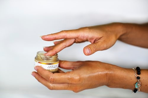 Changing Your Life With CBD Salve