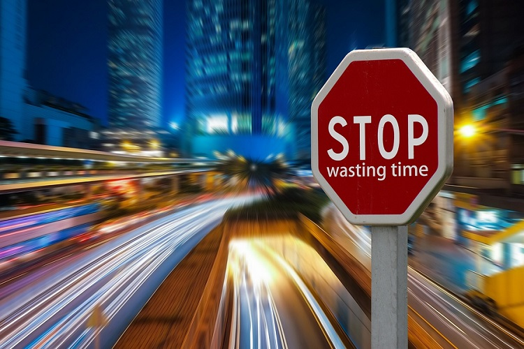 My Top 10 Emotional Time Wasters: Rumination