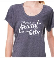theres-a-peanut-in-my-belly-maternity-shirt