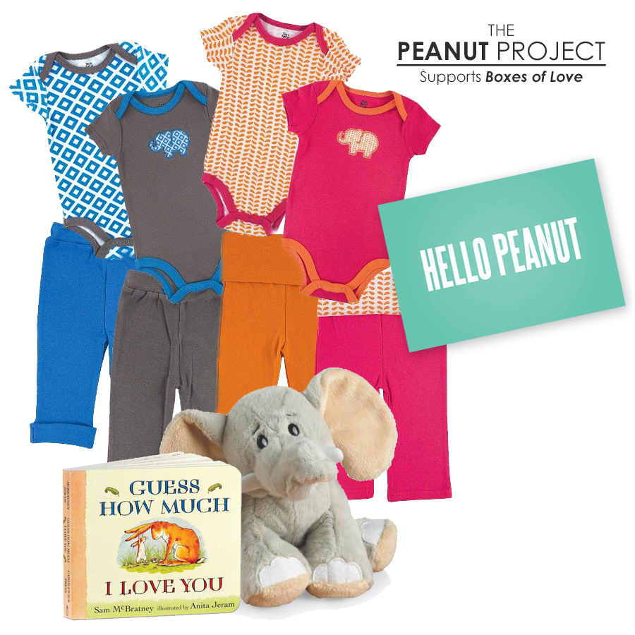 the-peanut-project-supports-boxes-of-love